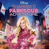 Sharpay's Fabulous Adventure - The Rest Of My Life