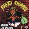 Pibes Chorros - Andrea