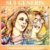 Sui Generis - Cuando ya me empiece a quedar solo