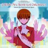 Oratorio The World God Only Knows - A Whole New World God Only Knows (TV)