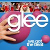 Glee - We Got The Beat
