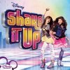 Selena Gomez - Shake It Up (TV)
