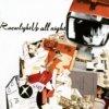 Razorlight - Goldentouch