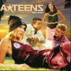 A-Teens - Upside Down