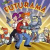 Futurama - This Trinity's Goin' To War