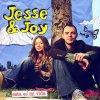 Jesse & Joy - Llegaste tú